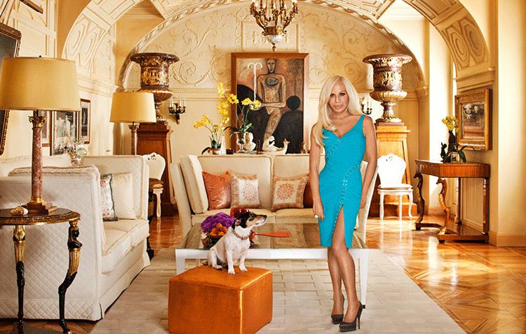 donatella-versace-living-room-decorating-celebrity-sneak-peak-home-tour-better-decorating-bible-blog