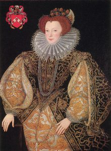 Lettice-Knollys-by-Gower-1585-220x300